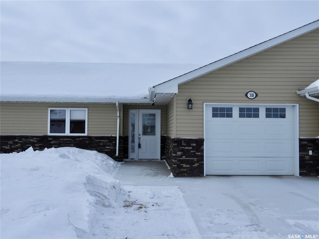318 Lineview Lane, 3 bed, 2 bath, at $218,500