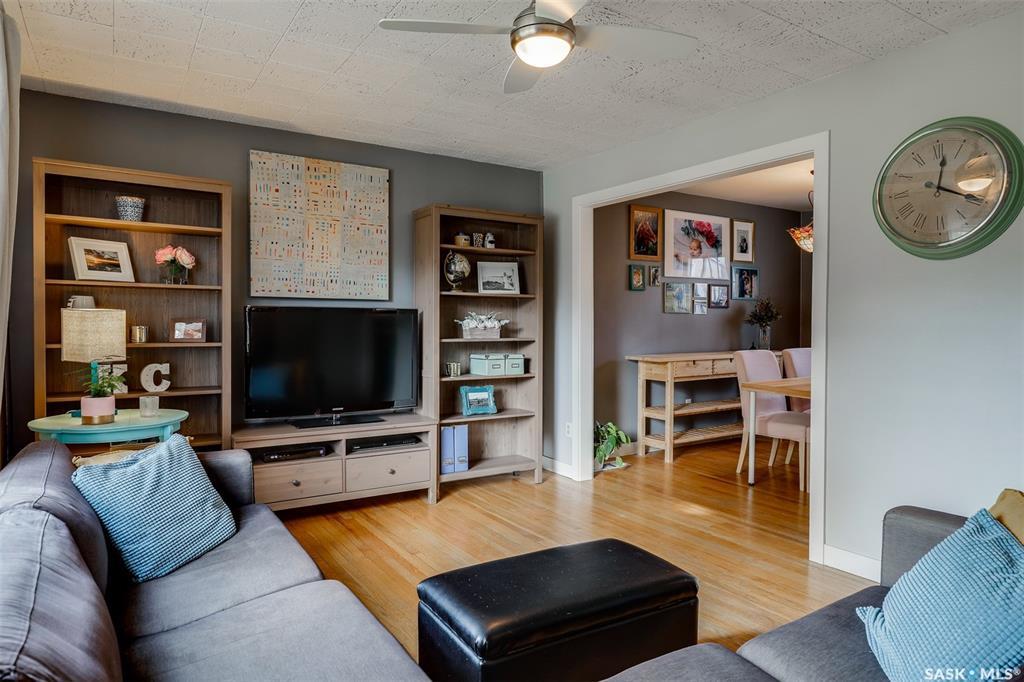 1104 33rd Street, 2 bed, 1 bath, at $314,900