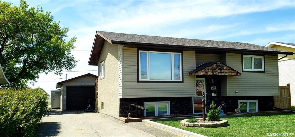 244 1st Avenue, 3 bed, 2 bath, at $269,000