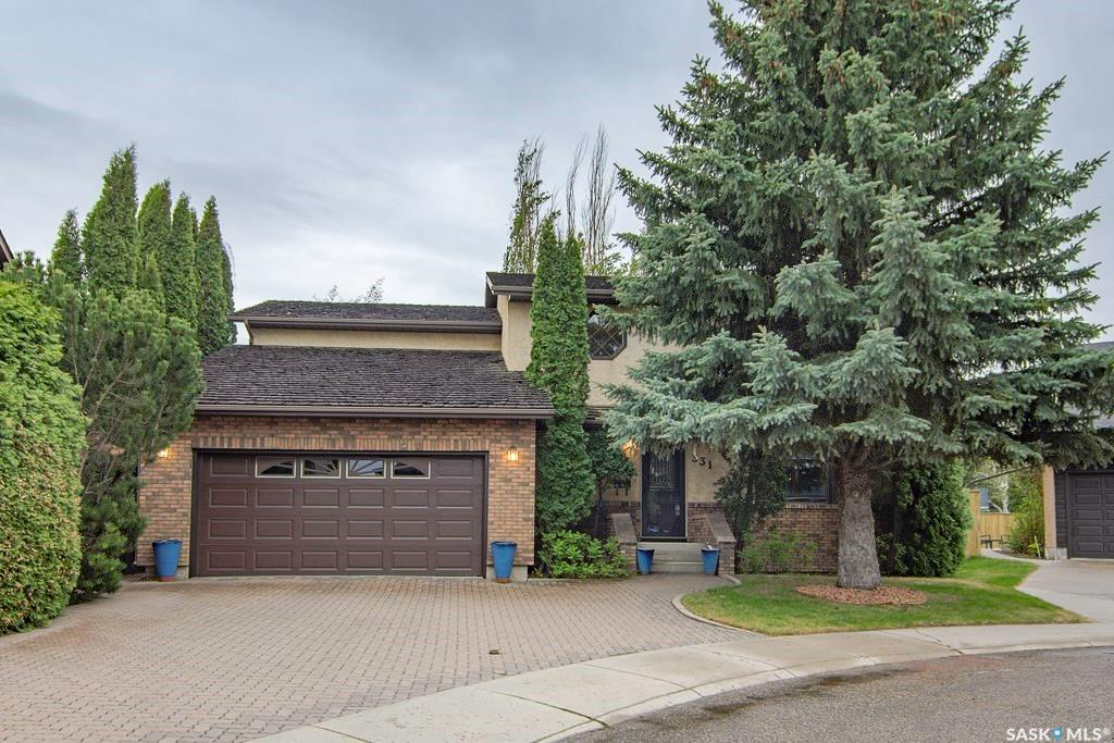 331 Lakeshore Court, 4 bed, 3 bath, at $729,500