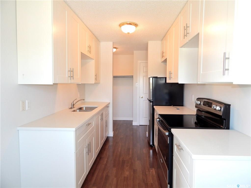 3625 Chaben Place #17, 2 bed, 1 bath, at $145,000