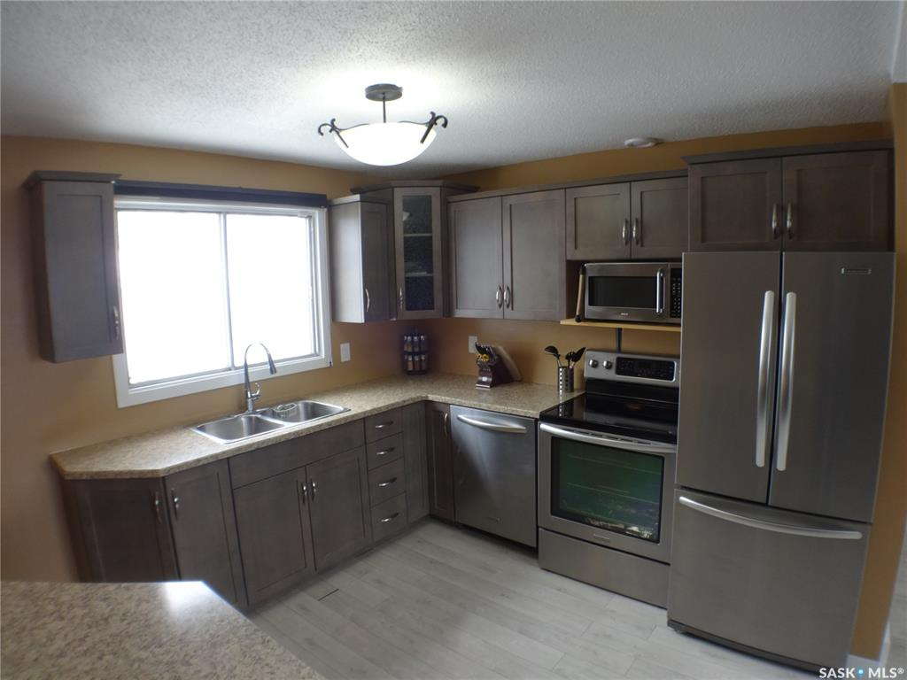 3227 Maxwell Street, 2 bed, 1 bath, at $239,900