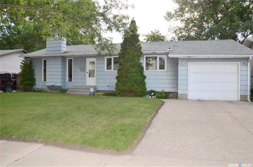 1025 Matheson Drive, 3 bed, 2 bath, at $283,000