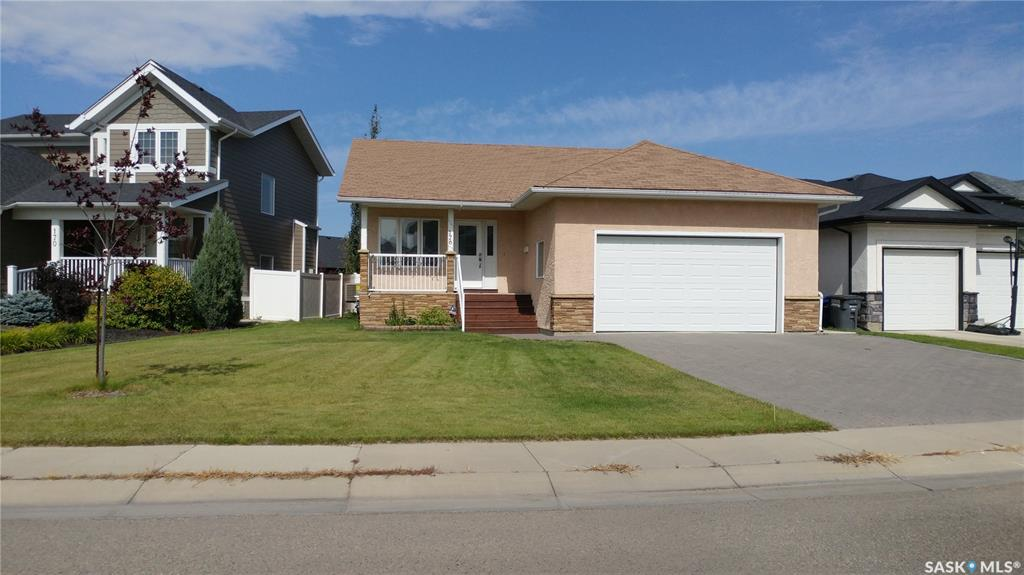 176 Beechdale Crescent, 5 bed, 3 bath, at $499,900