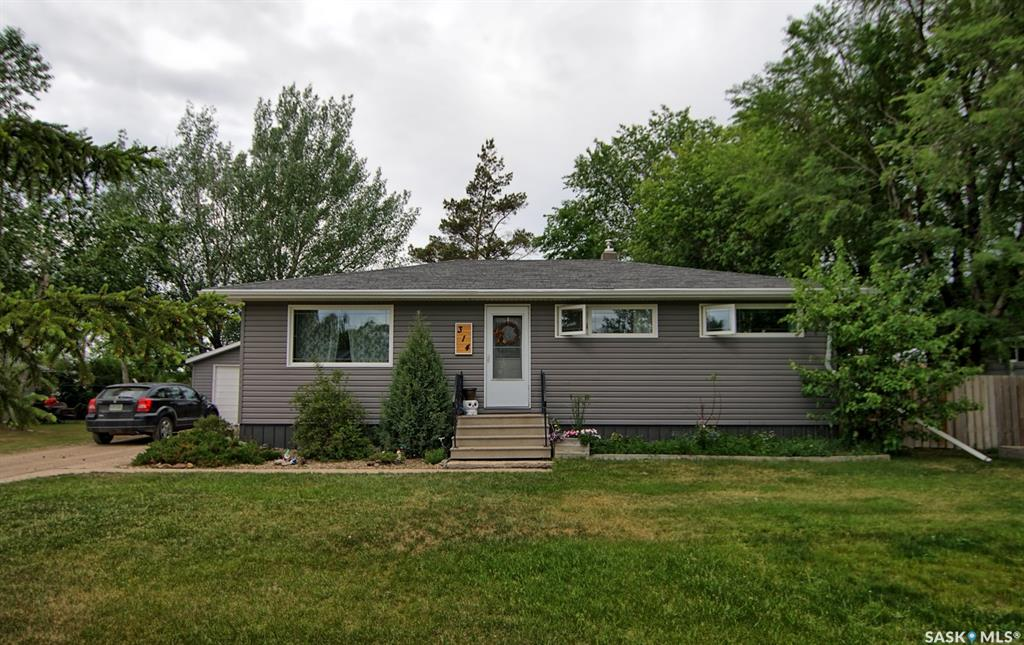314 1st Avenue, 3 bed, 2 bath, at $239,900