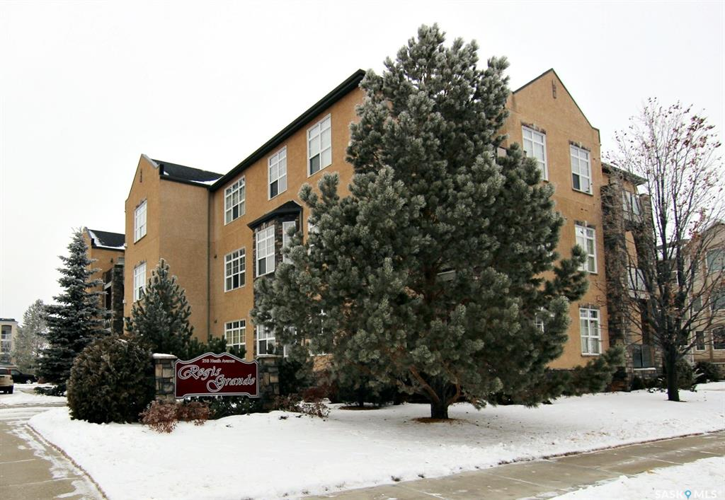 218 Heath Avenue #207, 2 bed, 2 bath, at $309,900