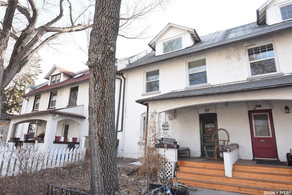 2069 Cameron Street, 4 bed, 2 bath, at $259,900