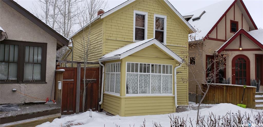 1109 13 Th Street, 2 bed, 1 bath, at $248,800