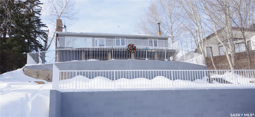 24 Mawson Drive, 4 bed, 3 bath, at $359,900
