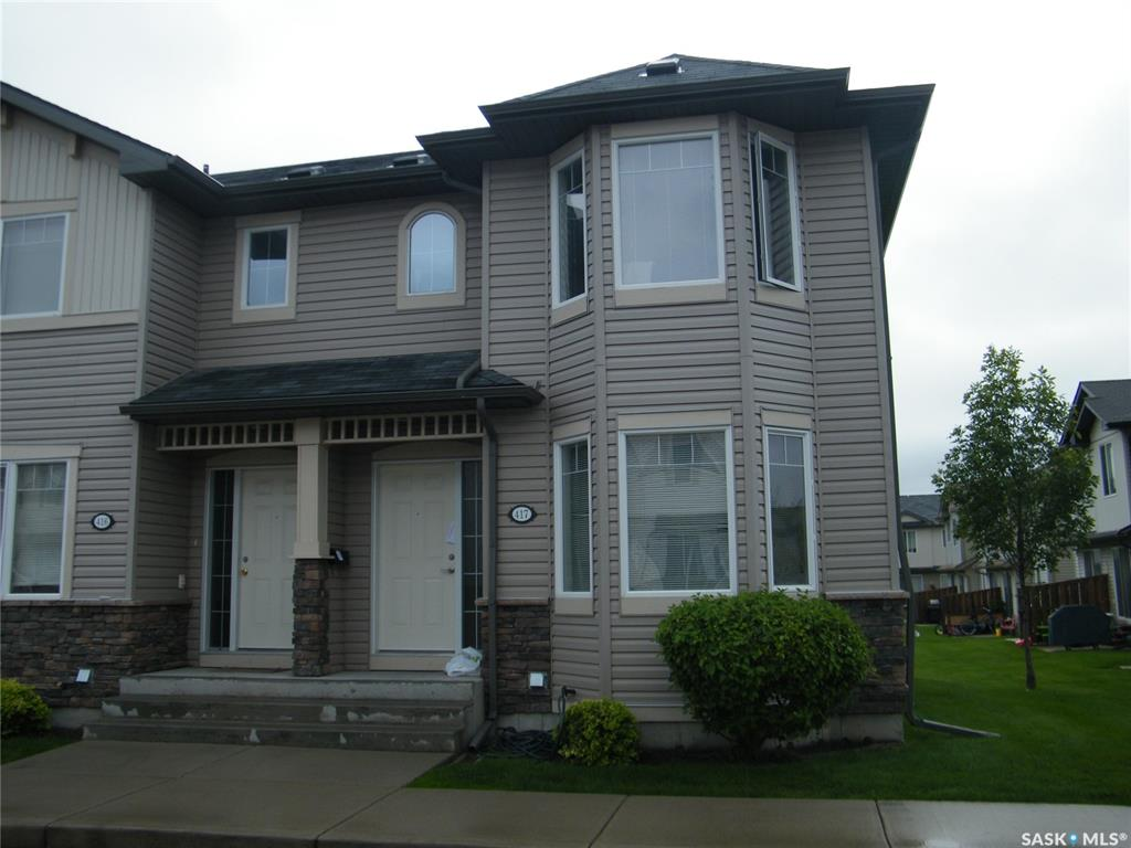 303 Slimmon Place #417, 3 bed, 2 bath, at $242,000