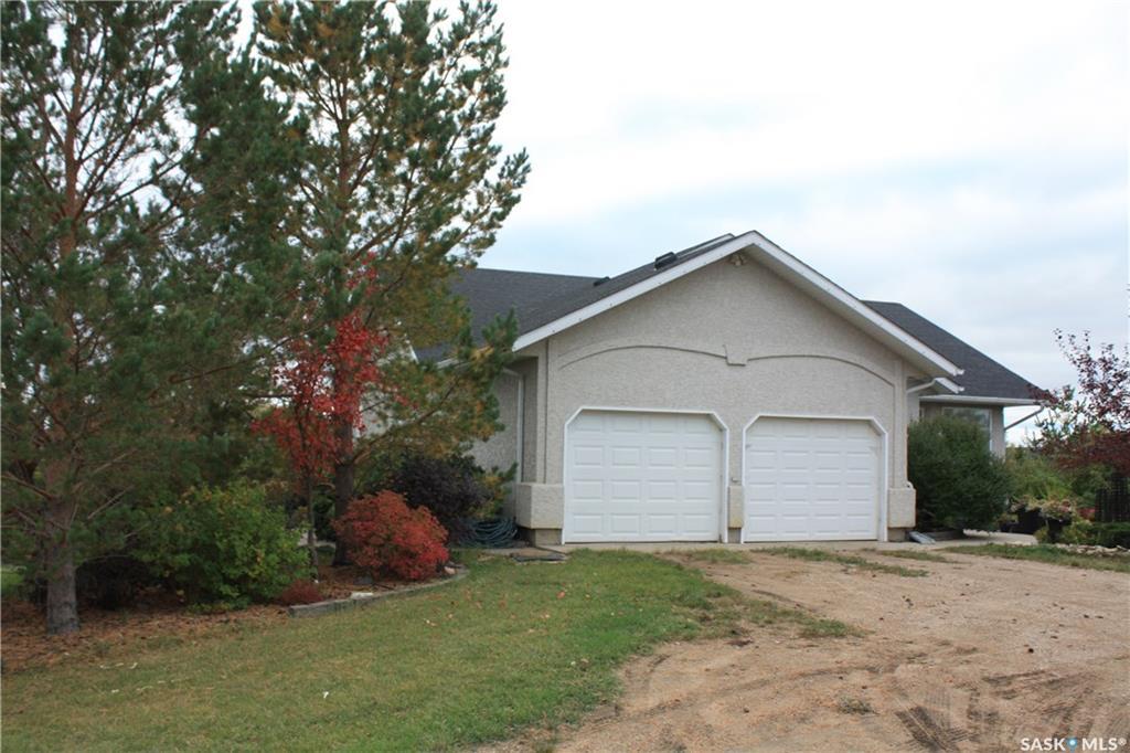 South Point Acreage, 12.3 Acres, 5 bed, 3 bath, at $649,900