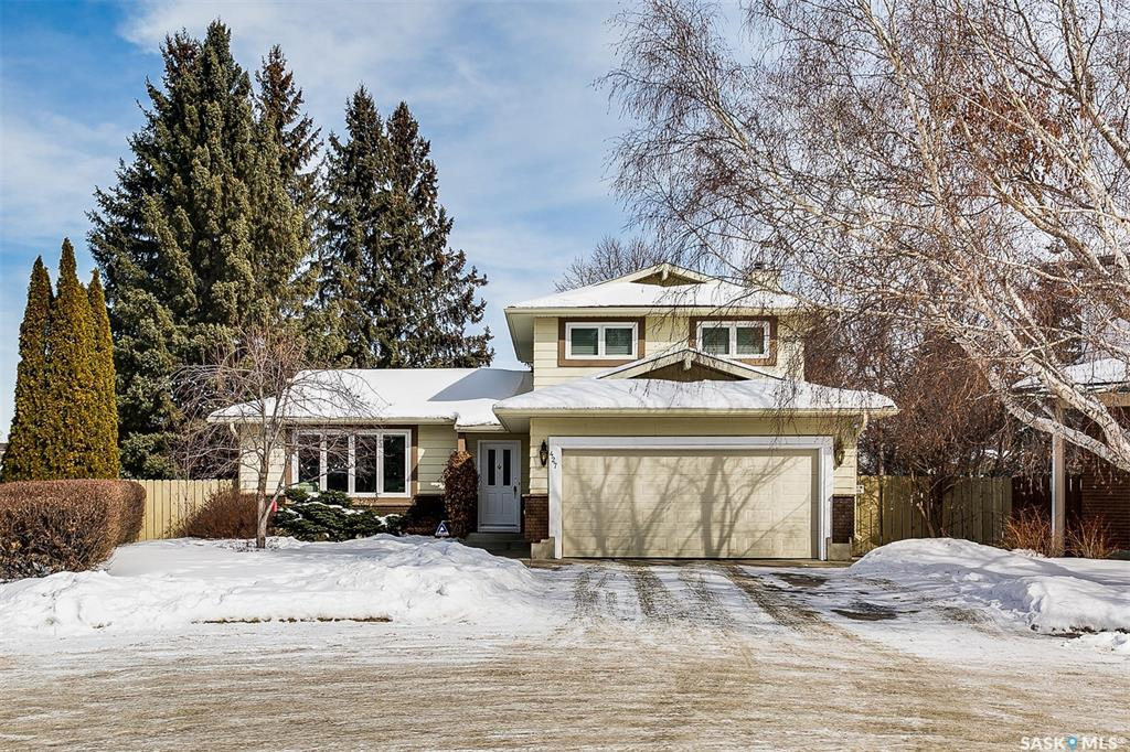 427 Turtle Place, 5 bed, 4 bath, at $539,900