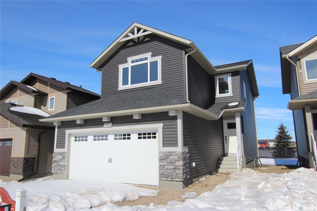 108 Parkview Cove, 3 bed, 3 bath, at $319,900