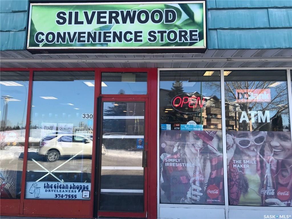 330 Silverwood Road, at $220,000