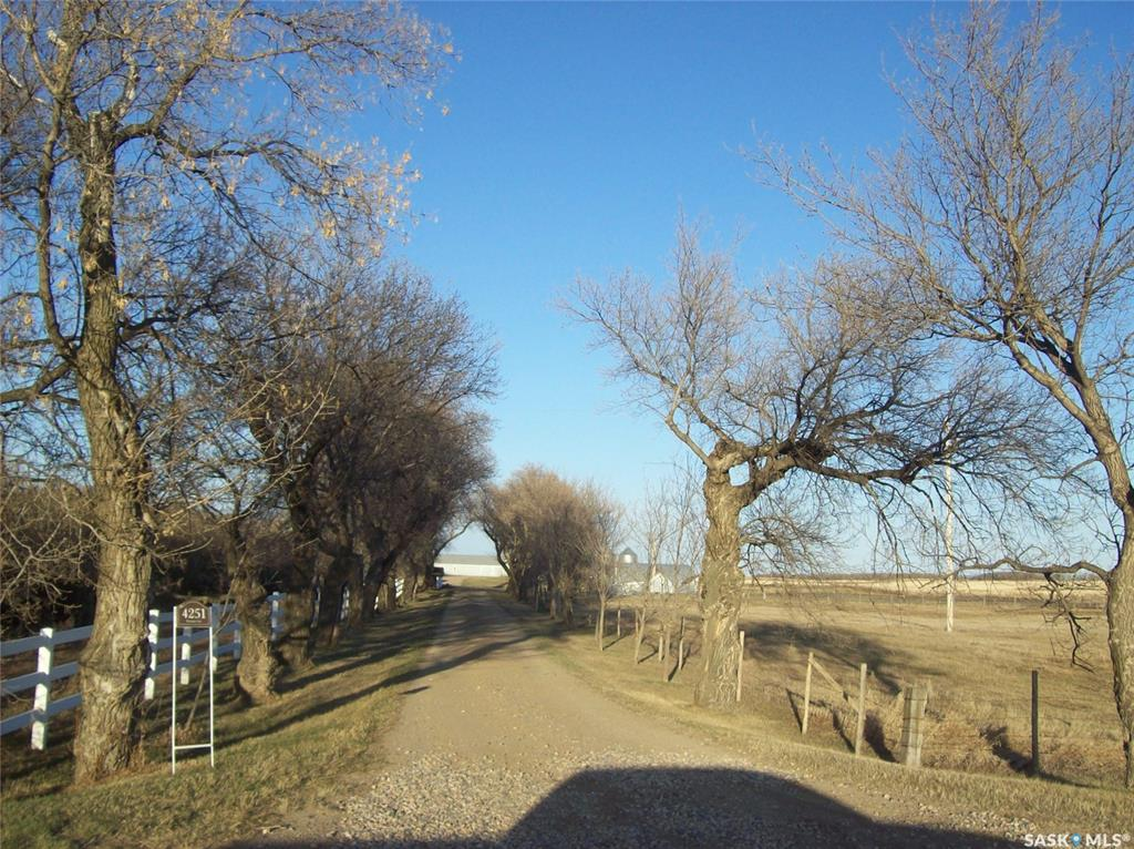 Preston Av. 80 Acres, at $1,600,000