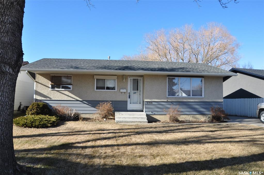 2358 Easthill, 3 bed, 2 bath, at $309,900