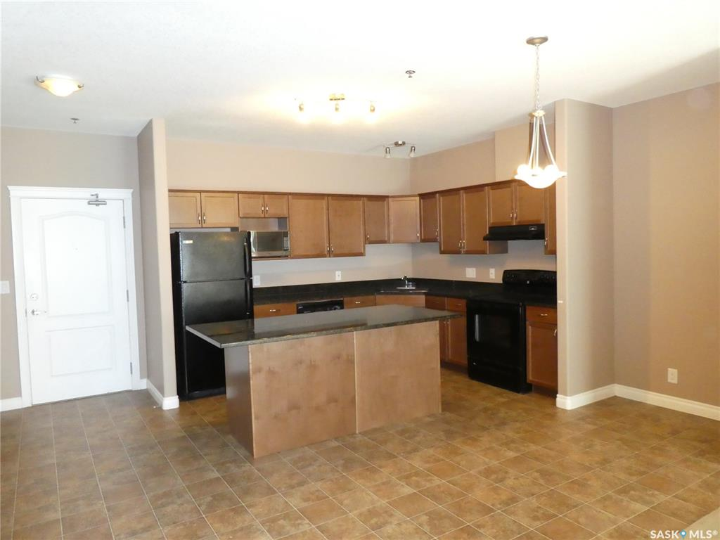 363 Nelson Road #106, 2 bed, 2 bath, at $229,900