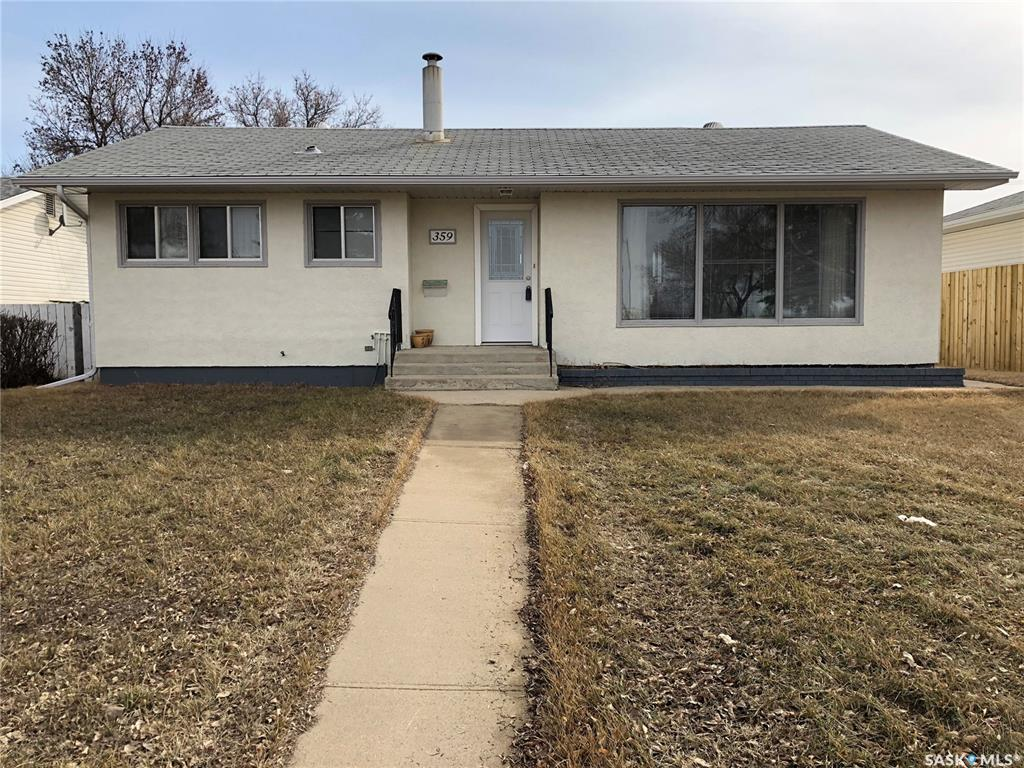 359 Central Avenue, 3 bed, 1 bath, at $234,000