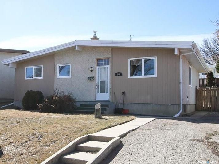 140 Allen Drive, 4 bed, 2 bath, at $264,000