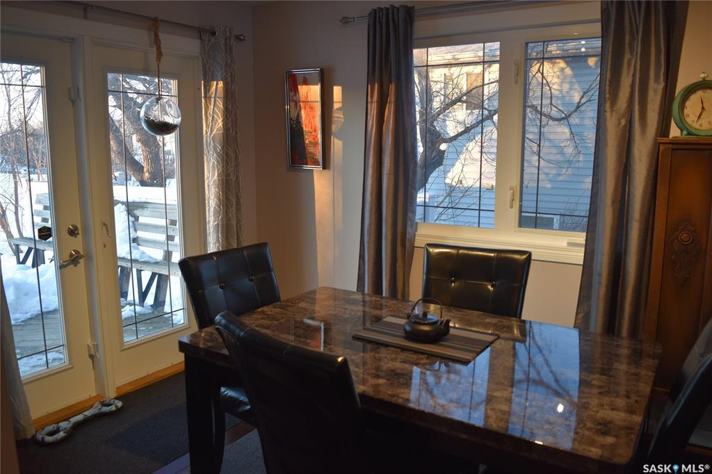 316 1st Avenue, 4 bed, 2 bath, at $274,900