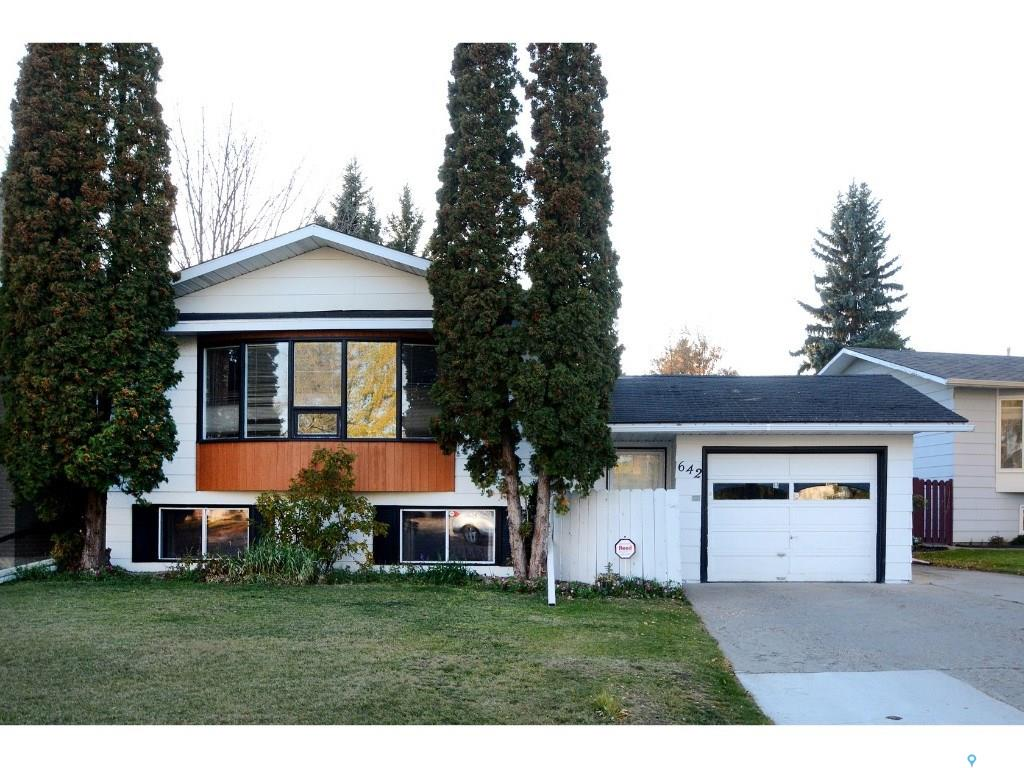 642 Redberry Road, 5 bed, 3 bath, at $339,900