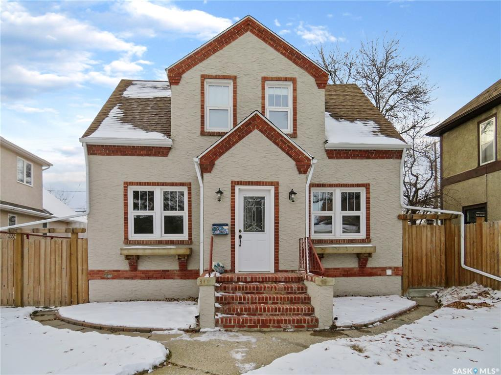 314 2nd Avenue, 3 bed, 2 bath, at $309,000