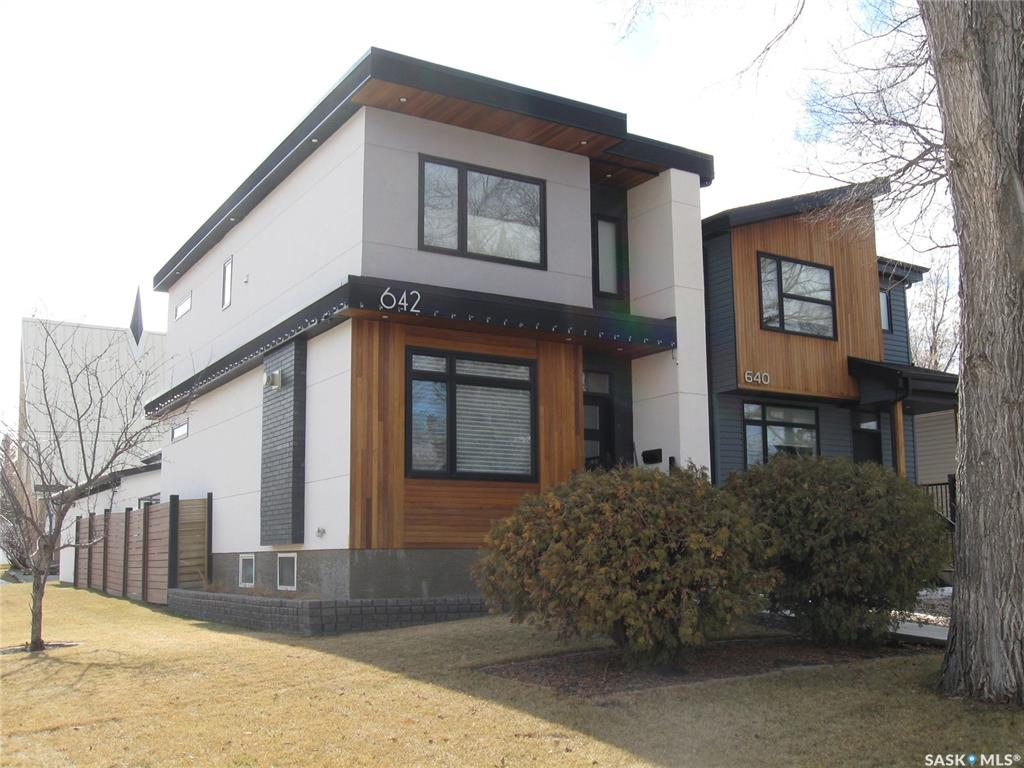 642 1st Street, 4 bed, 4 bath, at $559,900