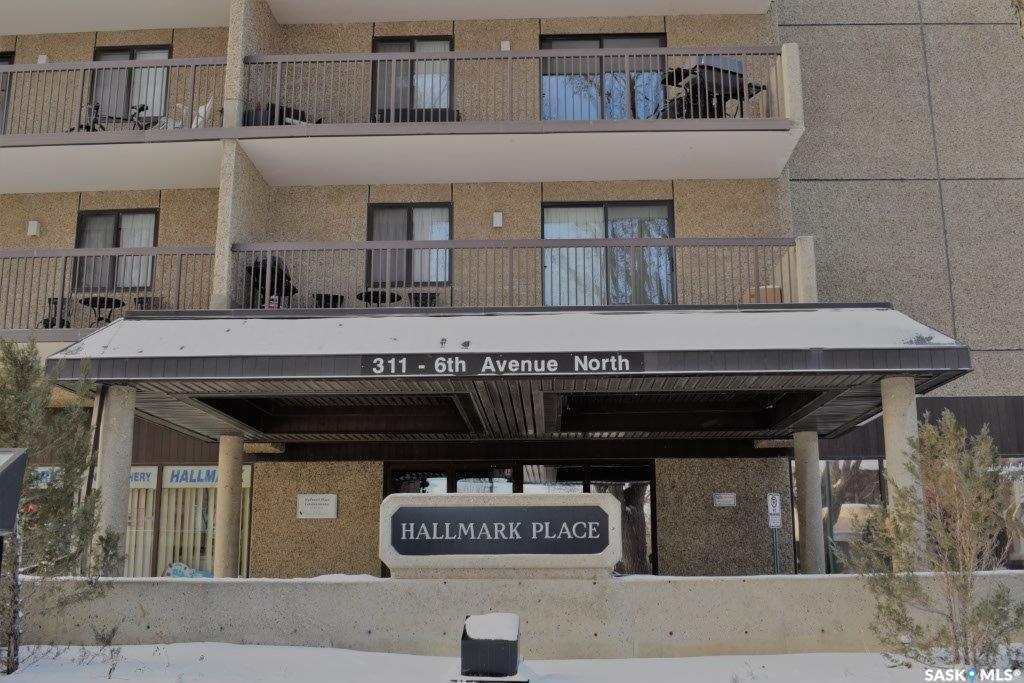 311 6th Avenue #1102, 2 bed, 1 bath, at $214,900