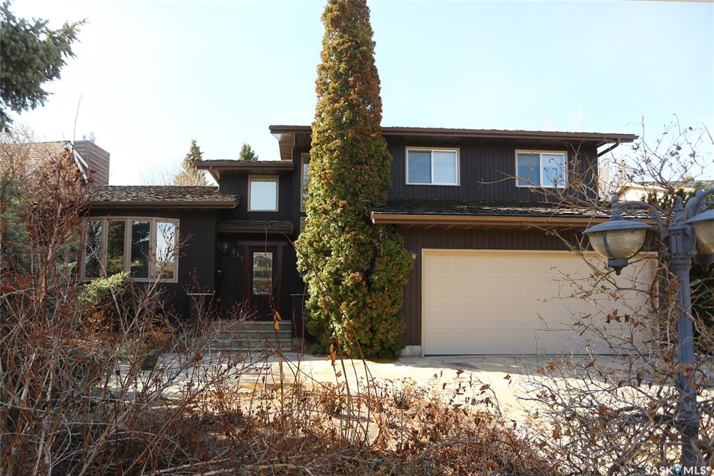 335 Lakeshore Court, 4 bed, 4 bath, at $525,000
