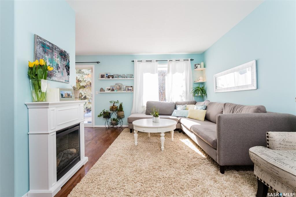 215 Pinehouse Drive #37, 3 bed, 2 bath, at $267,500