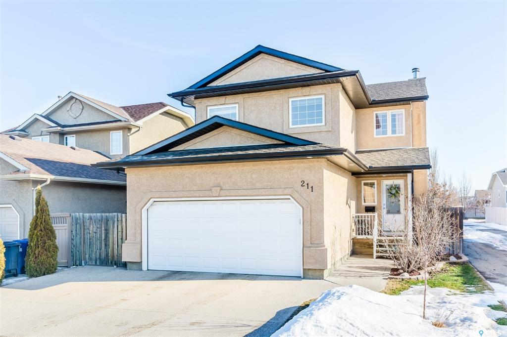 211 Sears Cove, 3 bed, 3 bath, at $409,000