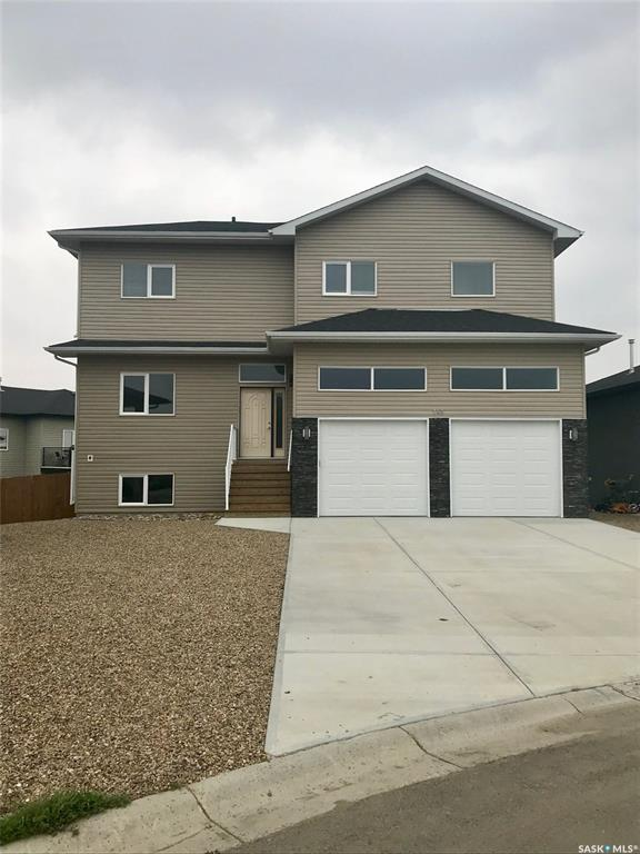 141 Valley Park Place, 4 bed, 4 bath, at $469,900