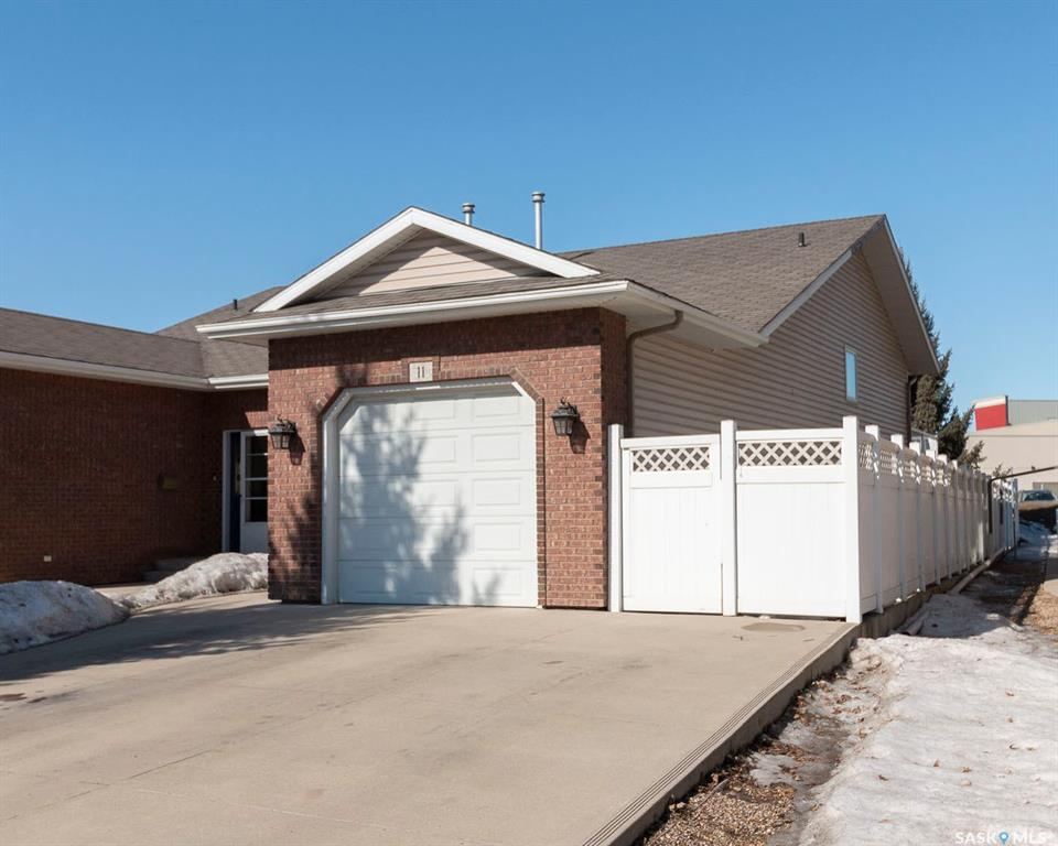 11 Columbia Drive, 3 bed, 2 bath, at $269,800