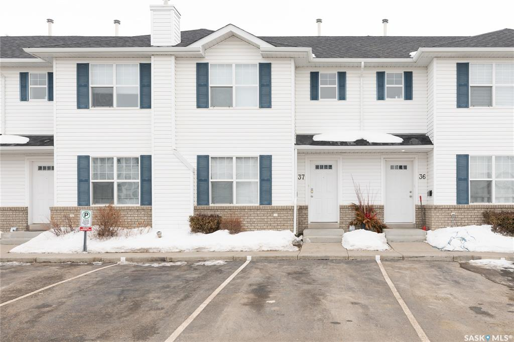 203 Herold Terrace #37, 3 bed, 2 bath, at $225,000