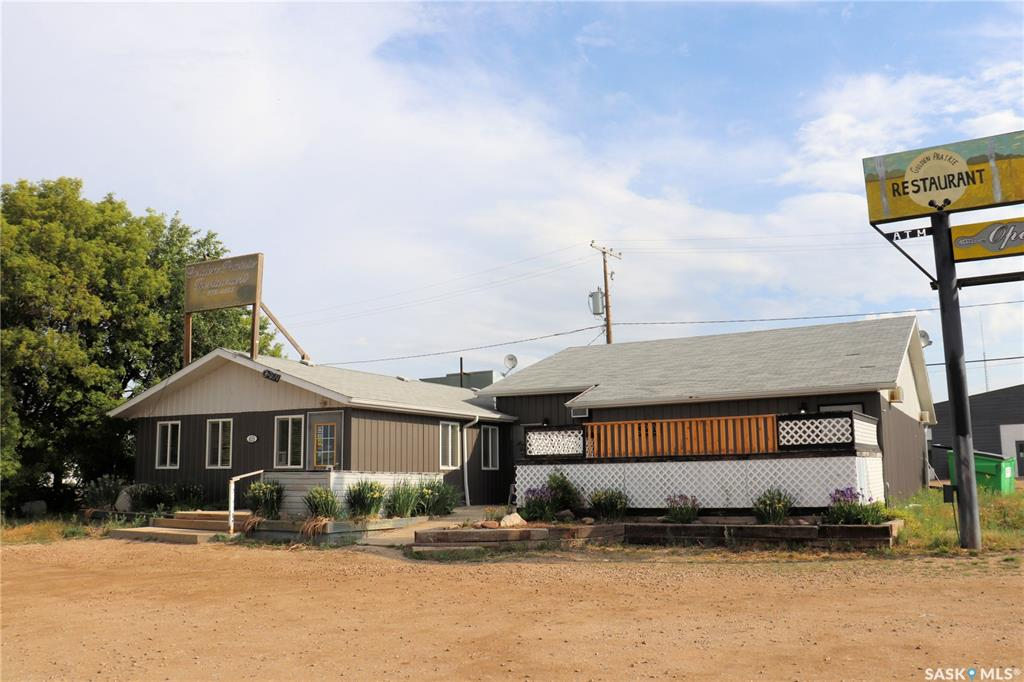 405 Pacific Avenue, at $289,000