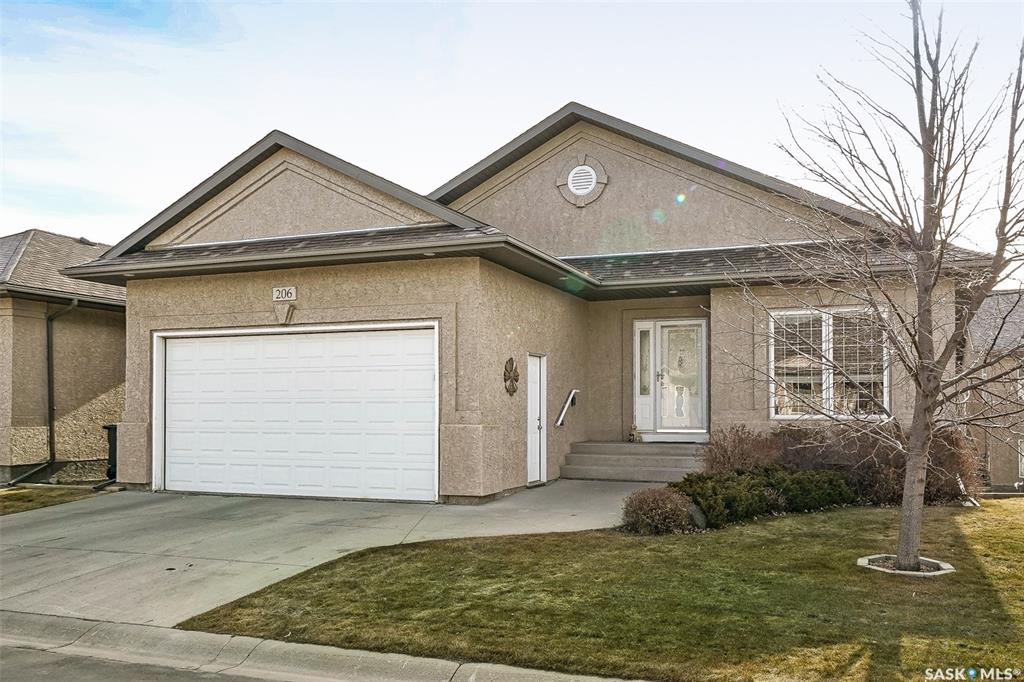 802 Heritage Crescent #206, 3 bed, 3 bath, at $499,900