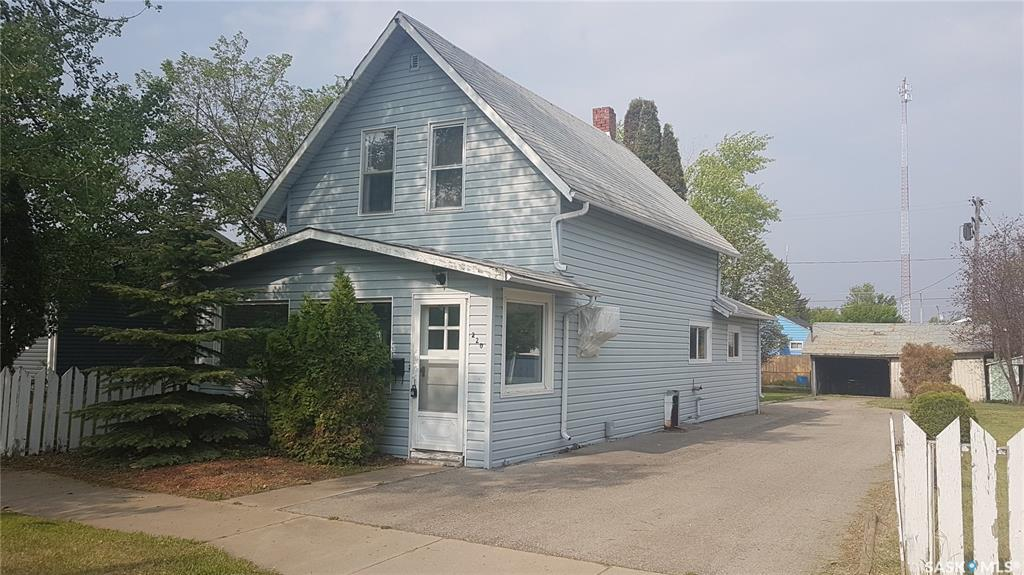 220 Douglass Street, 3 bed, 1 bath, at $74,500