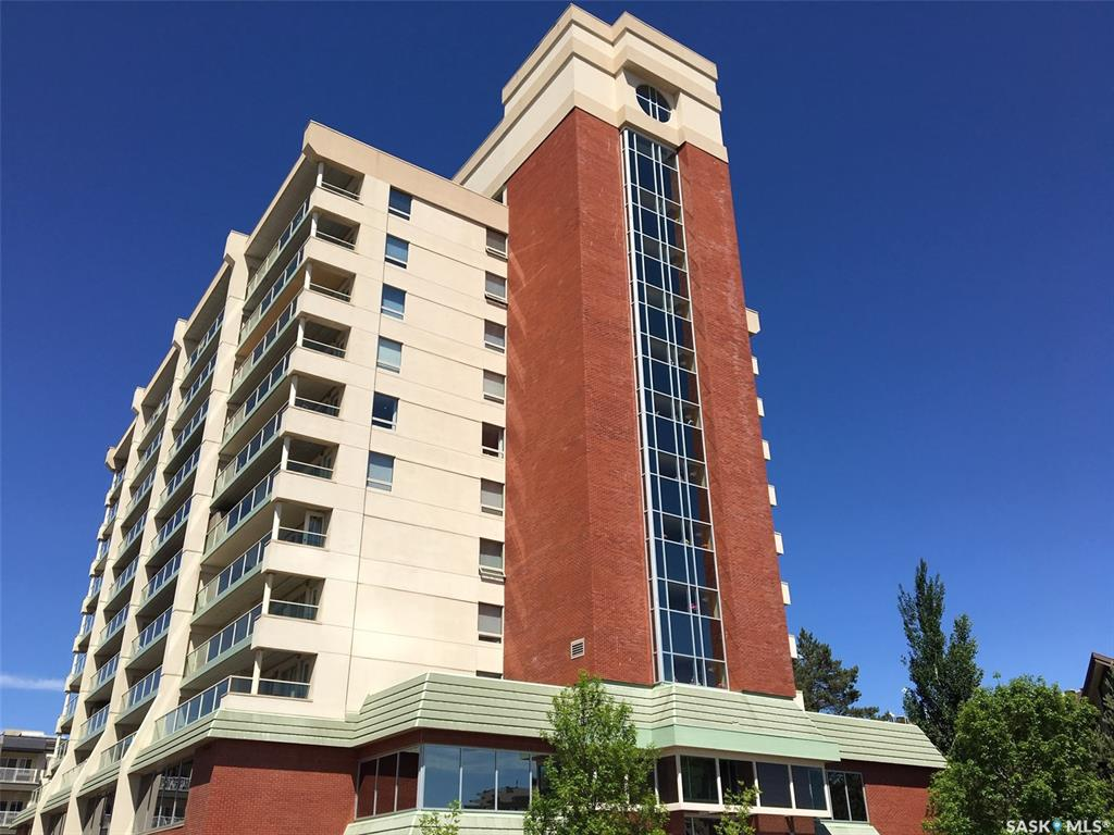 2221 Adelaide Street #405, 2 bed, 2 bath, at $284,900