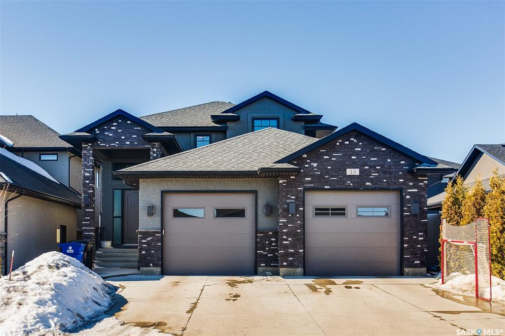 15 Wright Manor, 4 bed, 3 bath, at $668,800
