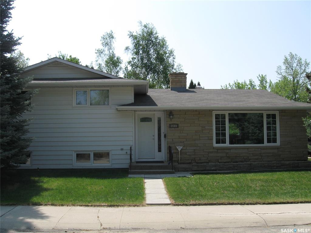 2601 Arlington Avenue, 4 bed, 2 bath, at $389,900