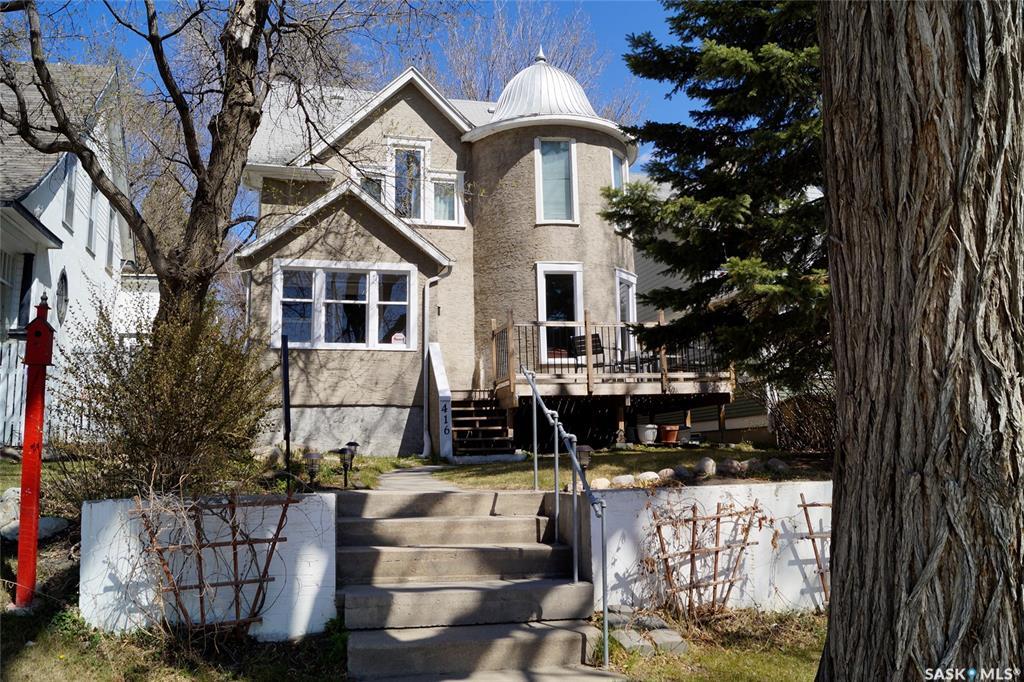 416 25th Street, 3 bed, 2 bath, at $279,900