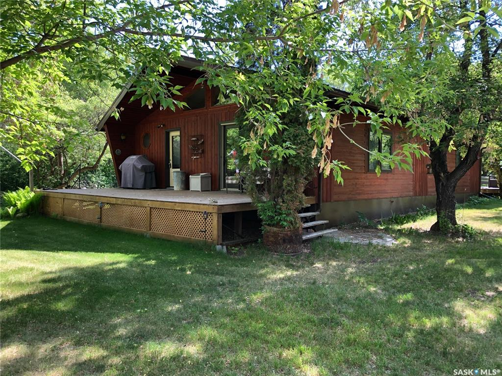 245 Maples Road, 3 bed, 1 bath, at $389,000