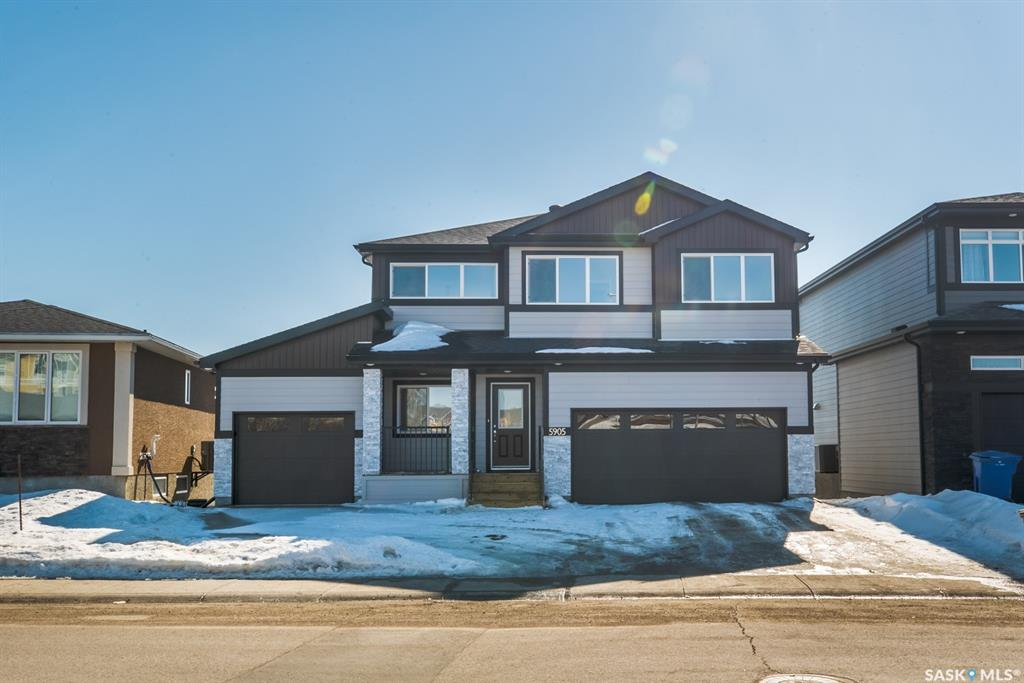 5905 Koep Avenue, 3 bed, 3 bath, at $649,900