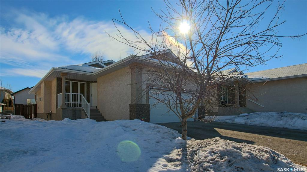 3746 Arnica Place, 4 bed, 3 bath, at $414,900
