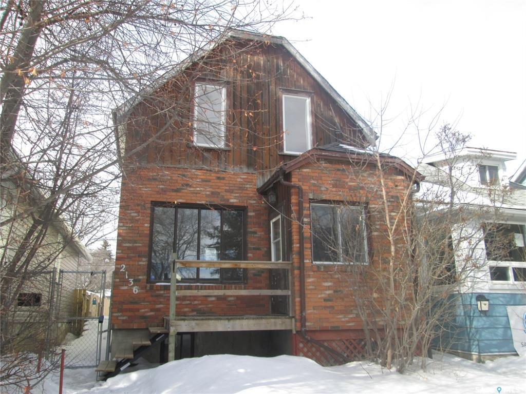 2136 Reynolds Street, 3 bed, 2 bath, at $139,900