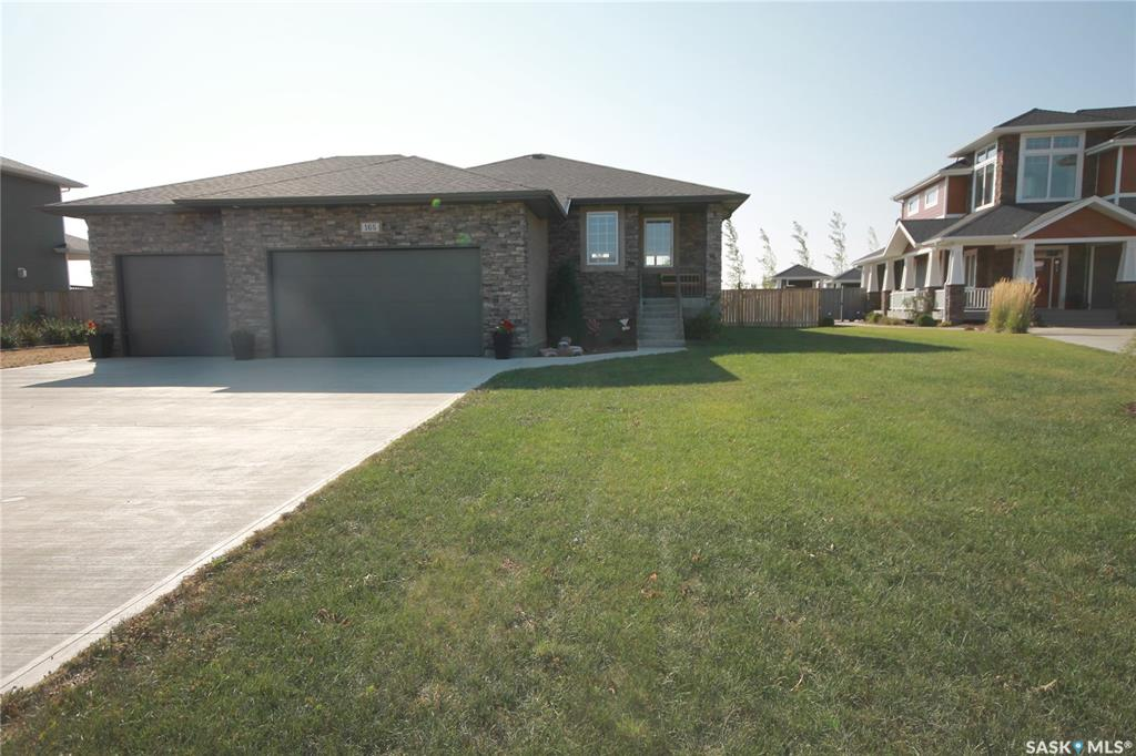 165 Rosewood Drive, 5 bed, 3 bath, at $599,900