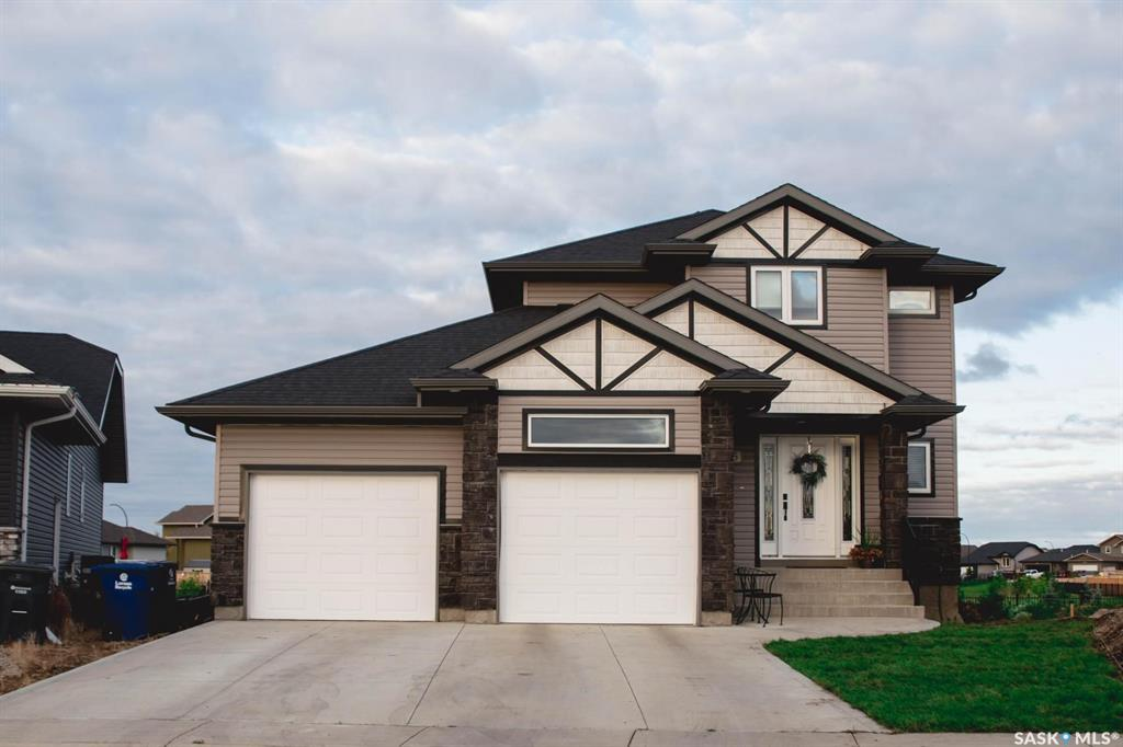 215 Lehrer Place, 3 bed, 3 bath, at $474,900