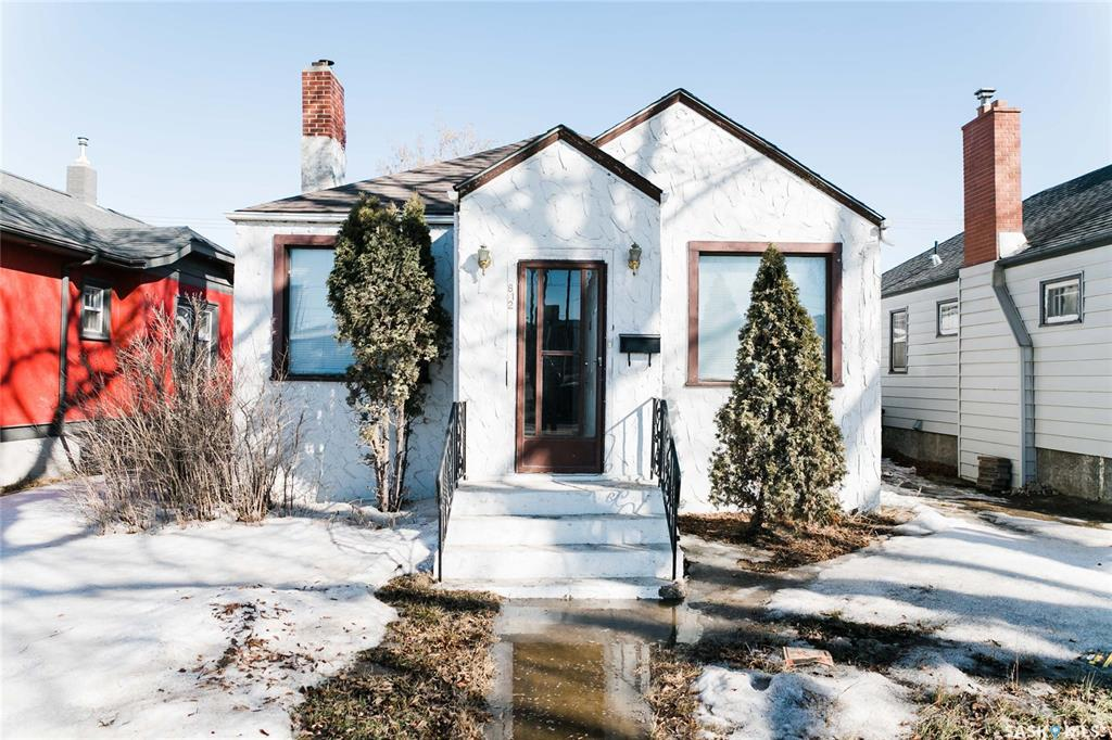 812 3rd Avenue, at $319,900