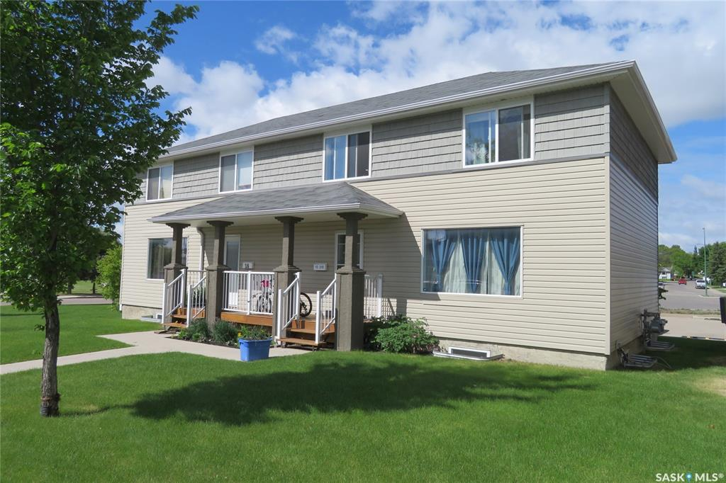 310 Camponi Place #15, 5 bed, 2 bath, at $189,900