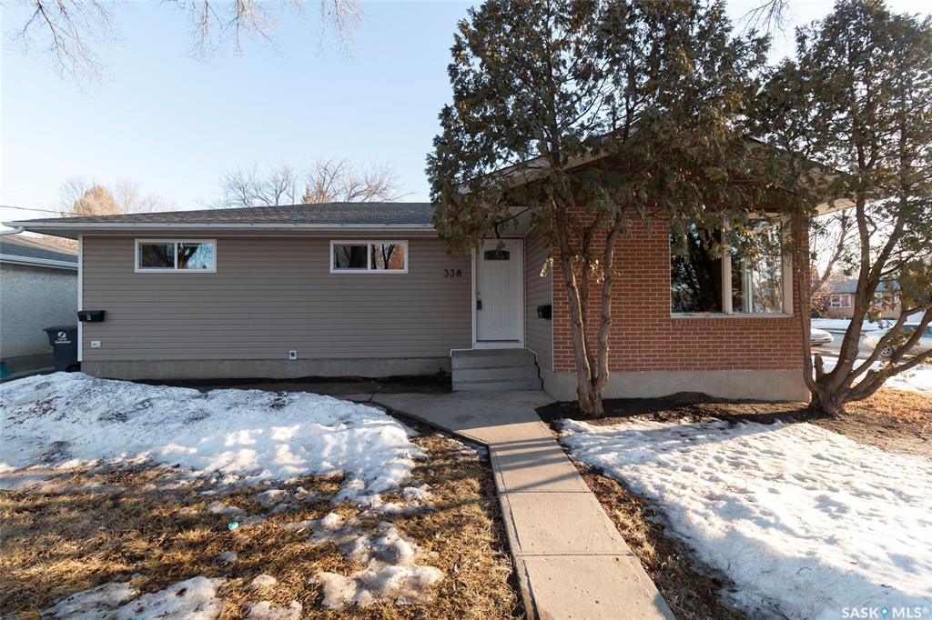 338 Witney Avenue, 7 bed, 2 bath, at $359,000